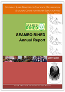 annual_reports/07-08