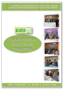 annual_reports/08-09