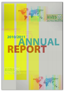 annual_reports/10-11