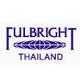 fulbrightthai