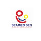SEAMEO-SEN