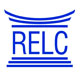 RELC