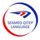 qitep_language