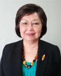 Dr. Chantavit Sujatanond