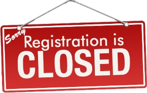 Registration_Closed_290