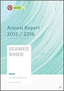 annual_reports/13-14