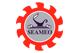 SEAMEO_Secretariat