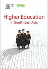 Higher_Education_in_Southeast_Asia_2006