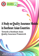 Study on Quality Assurance