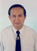 Sauwakon